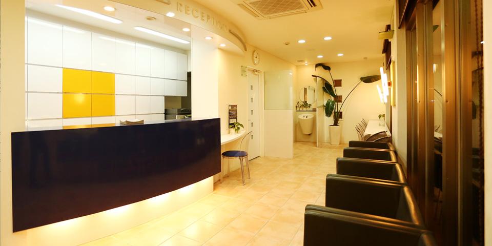 ふじい歯科医院3
