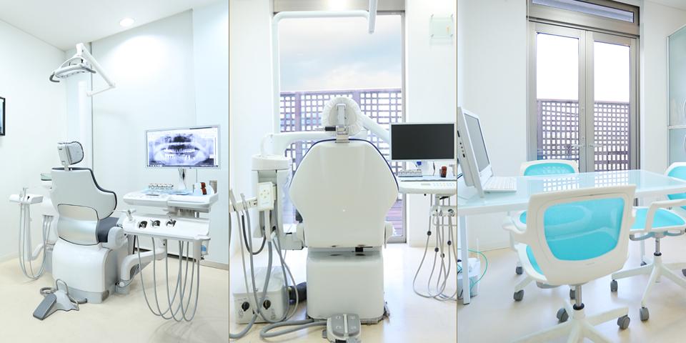 ふじい歯科医院6